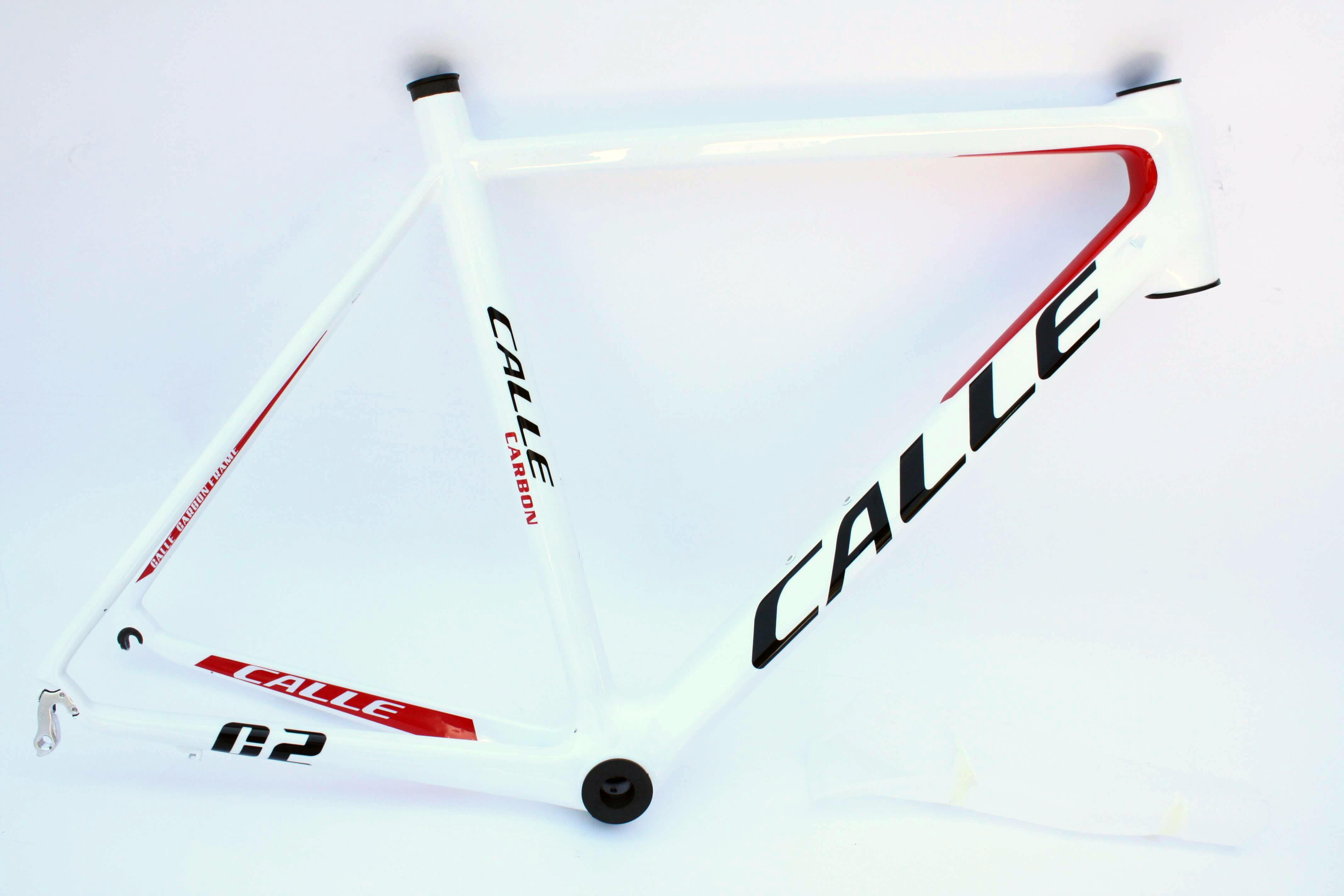 road_carbon%20model_B